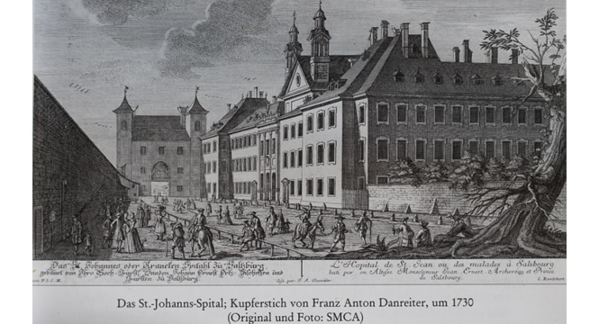 1692-1703/4