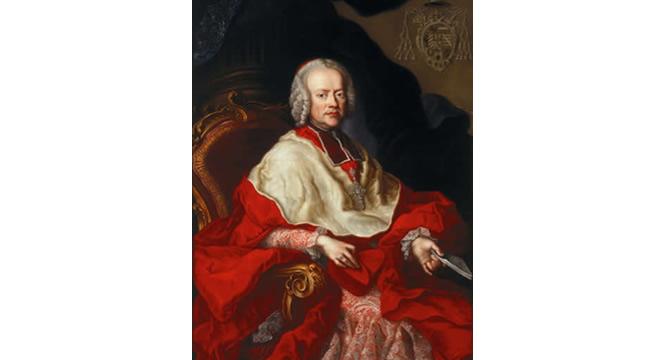 27. Juli 1753